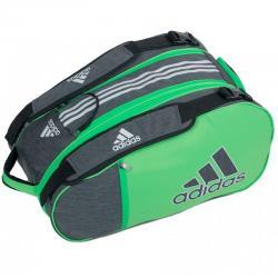 Adidas Supernova 1.9 Green...