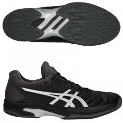 Asics Gel Solution Speed...
