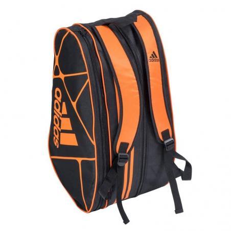 Adidas Control 1.9 Orange 2019