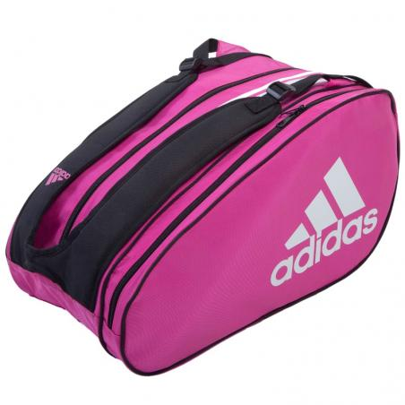 Adidas Control 1.8 Pink 2018
