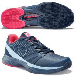 Head Sprint Pro 2.5 Woman...