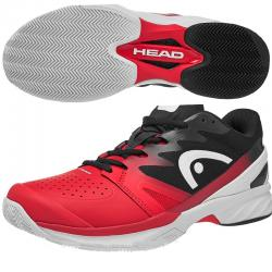 Head Sprint Pro 2.0 Clay...