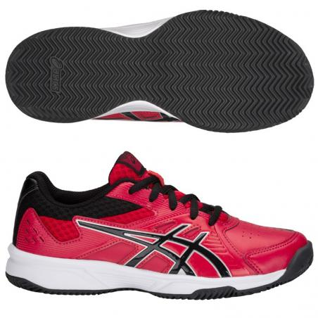 Asics Court Slide Clay GS Rojas 1044A006-601