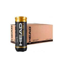 Head Padel Pro S 24 x 3