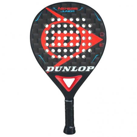 Dunlop Nemesis Junior 2019