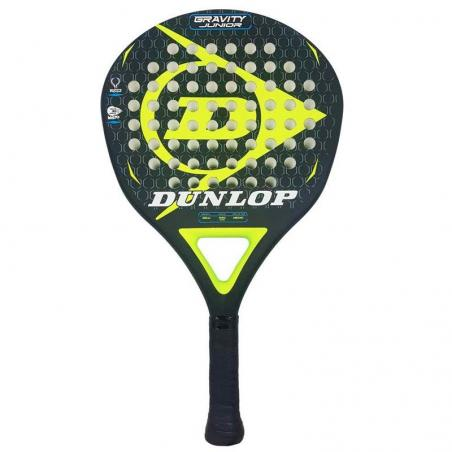 Dunlop Gravity Junior 2018