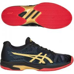 Asics Solution Speed LE...
