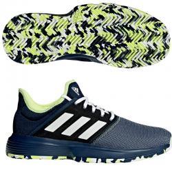 Adidas Game Court...