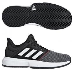 Adidas Game Court Core...