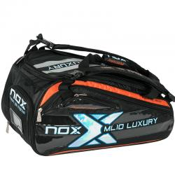Nox Thermo ML10 Luxury...