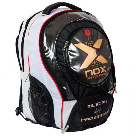 Nox ML10 Pro P.1 2016