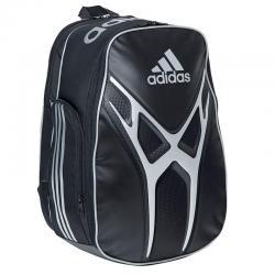 Adidas Adipower 1.9 Silver...