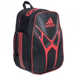 Adidas Adipower 1.9 Red 2019