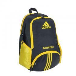 Adidas Barricade 1.9 Yellow...
