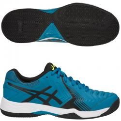 Asics Gel Game 6 Azules...