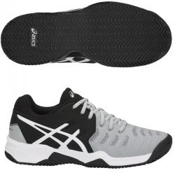 Asics Gel Resolution 7 Mid...