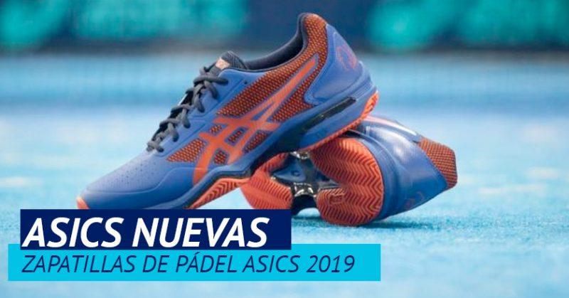 zapatillas-de-padel-asics-2019