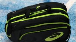 Asics Padel Racket Bag