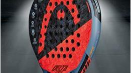 Head padel Rackets - Head Padel