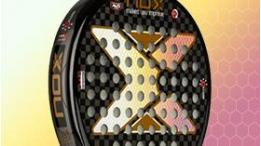 Nox Padel | Nox padel rackets on offer