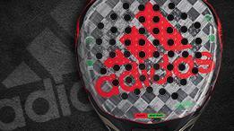 Adidas padel rackets  - Adidas Padel