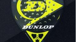 Palas Dunlop - Dunlop Padel
