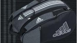 Adidas Padel Racket Bag