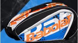 Babolat Padel Racket Bag