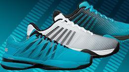 Chaussures padel K-Swiss