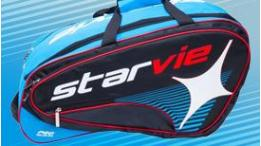 Star Vie Padel Racket Bag