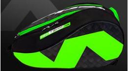 Varlion Padel Racket Bag