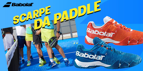 Scarpe Babolat Padel | Miglior prezzo